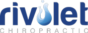 Welcome to Rivulet Chiropractic