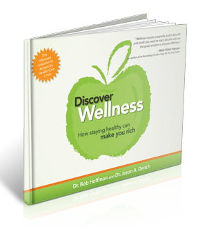 DiscoverWellness-eBook